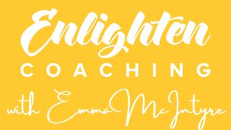 """<img src=""""Enlighten Coaching Name.png"""" alt=""""Enlighten coaching co uk name"""">"""